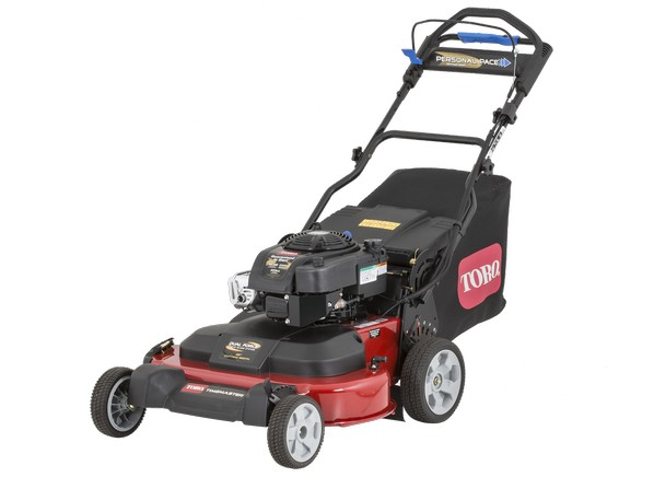 Toro Timemaster 21199 Lawn Mower Amp Tractor Prices