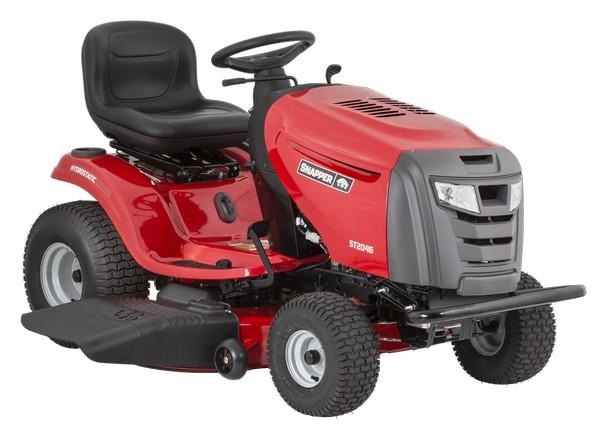 Snapper 551641785 Walmart Lawn Mower Amp Tractor Specs
