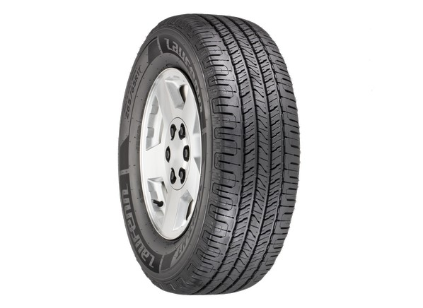 U Rated Tires All Terrain Truck Tire...