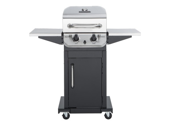 Natural Gas Grill Cast Iron Grates