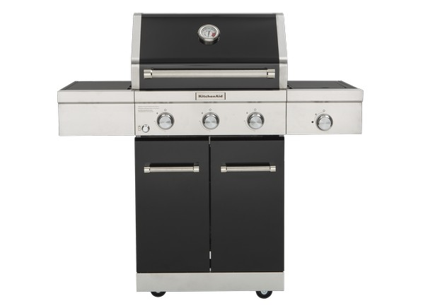 KitchenAid 720 0953 (Home Depot) Gas Grill