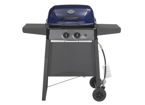 Gas Grills At Walmart ~ Revoace gbc wdc walmart gas grill consumer reports