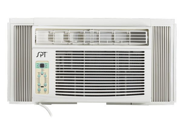 388551 windowairconditioners spt wa6022s best window air conditioners of 2017 consumer reports  at readyjetset.co