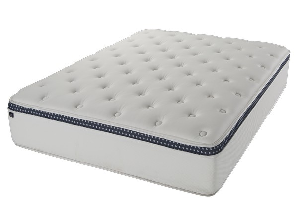 Sleep Number Mattress Reviews Consumer Reports Great