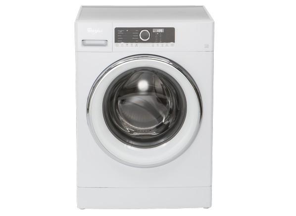 Whirlpool Wfw5090gw Washing Machine Consumer Reports