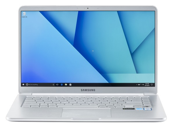Samsung Notebook 9 Computer Consumer Reports