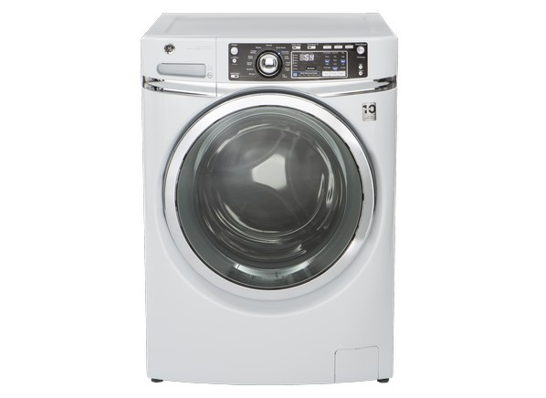 Ge Gfw480sskww Washing Machine Consumer Reports