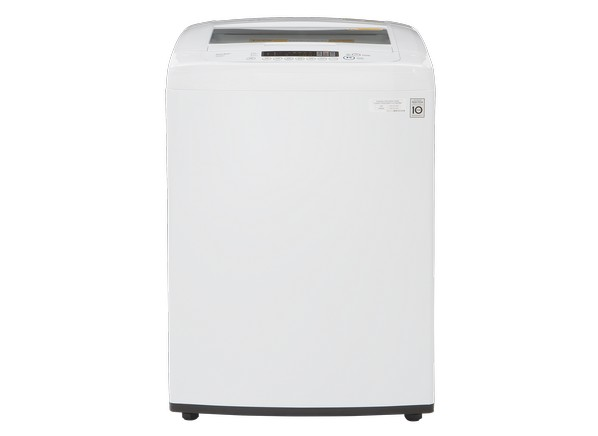 Lg Wt1150cw Washing Machine Consumer Reports