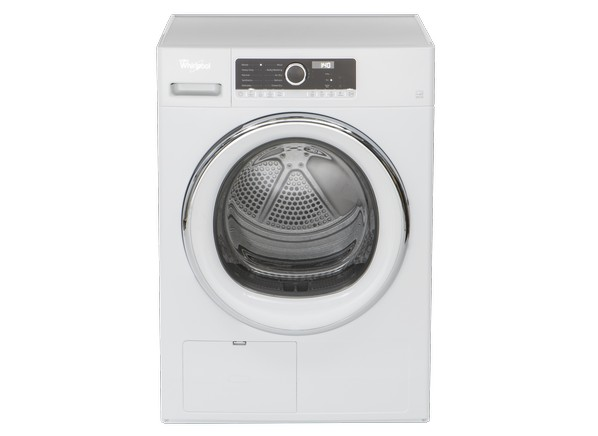 Small Clothes Dryer ~ Whirlpool whd gw clothes dryer prices consumer reports