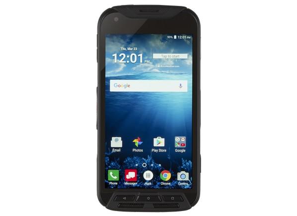Kyocera DuraForce PRO Cell Phone & Service