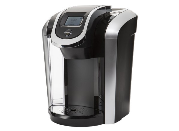 388689 singleservecoffeemakers keurig 20k425 How Do You Use A Keurig Single Cup Coffee Maker