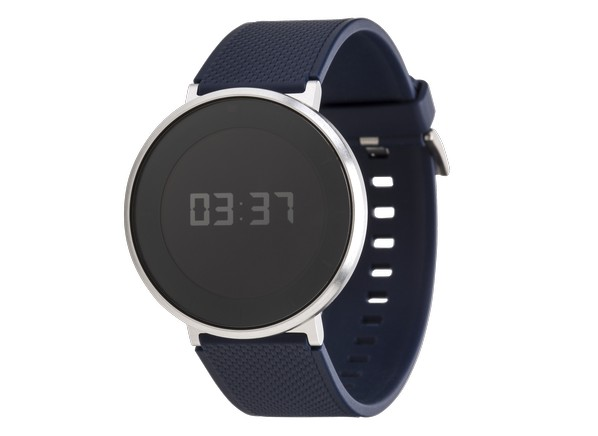 huawei fit smart fitness watch. huawei fit fitness tracker smart watch