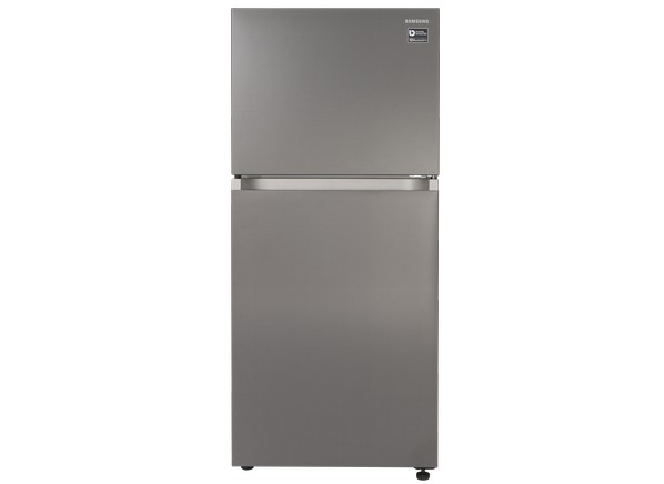 Samsung Rt18m6215sg Refrigerator Prices Consumer Reports