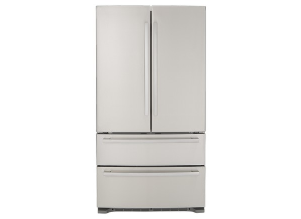 bosch 800 series b21cl81sns refrigerator consumer reports. Black Bedroom Furniture Sets. Home Design Ideas