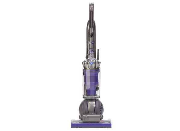 Dyson Ball Animal 2 Vacuum Cleaner Consumer Reports