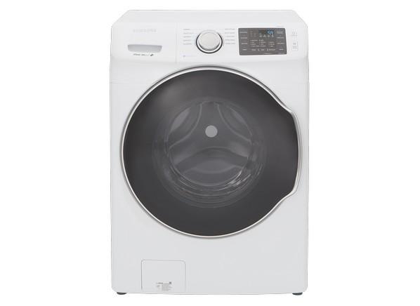 Samsung Wf45m5500aw Washing Machine Consumer Reports