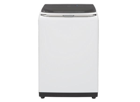 Samsung Activewash Wa52m8650aw Washing Machine Consumer