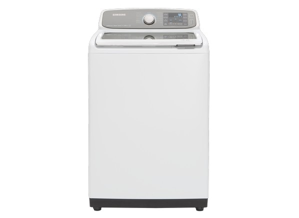 Samsung Activewash Wa52m7750aw Washing Machine Prices