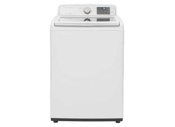 Samsung Wa45m7050aw Washing Machine Prices Consumer Reports