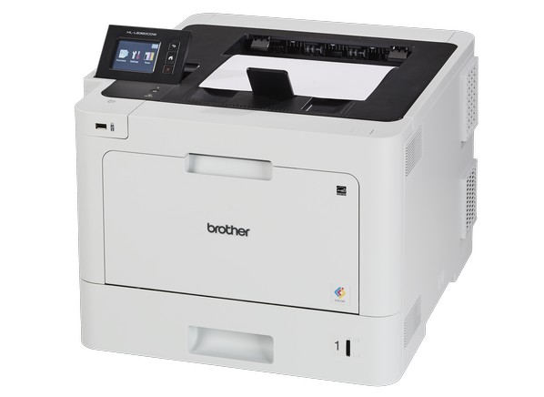 Brother Hl L8360cdw Printer Consumer Reports