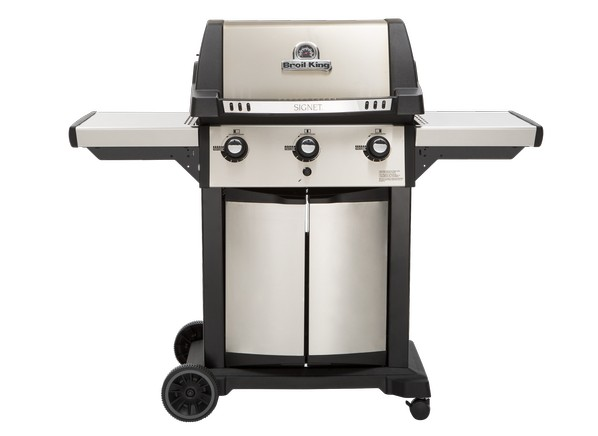 Broil King photo