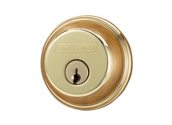Lock Dudley Combination Lock Avmani Co