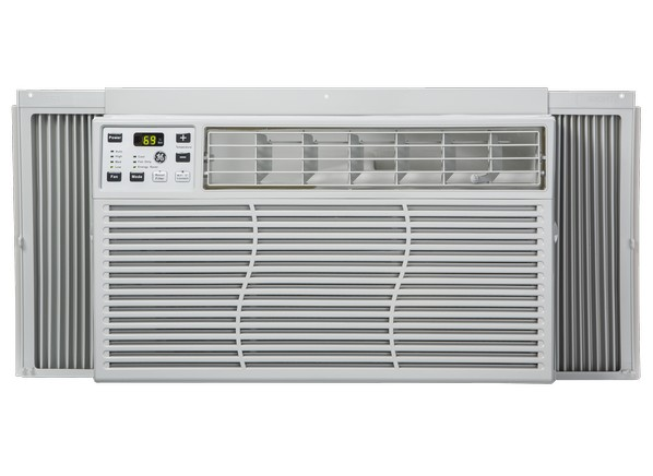 Ge Aec08lw Air Conditioner Consumer Reports