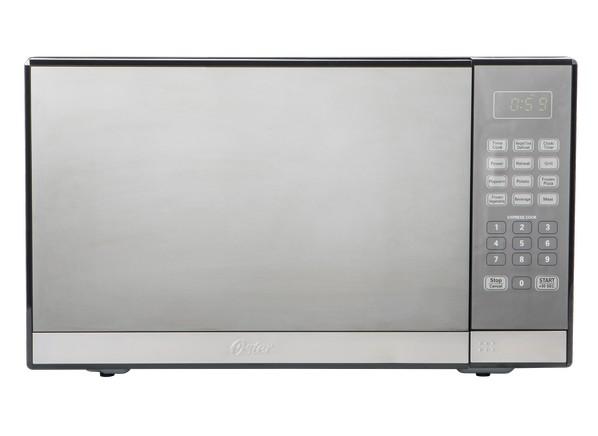 Oster Eg034al7 X1 Microwave Oven