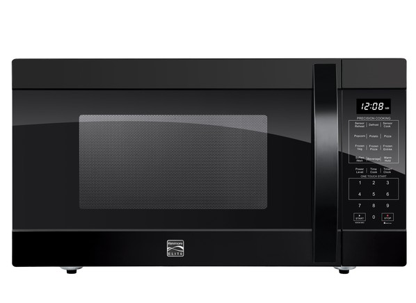 kenmore elite 79399 microwave oven consumer reports Kenmore Microwave Troubleshooting Kenmore Countertop Microwave Stainless Steel