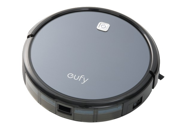 ... Out Hundreds Of Dollars For A Robotic Vacuum. At $250, The Eufy RoboVac  11 Cleans Carpets Well But Also Does A Satisfactory Job At Cleaning Bare  Floors.