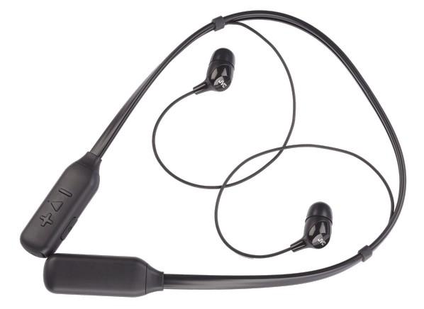 Wireless earbuds gray - jvc earbuds marshmallow wireless