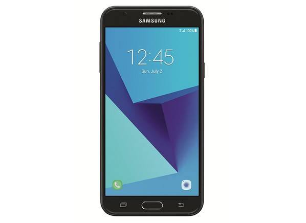 Image Result For Low Priced Smartphones With High End Features