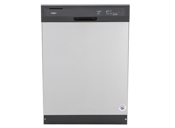 consumer reports dishwashers whirlpool wdf330pahs dishwasher consumer reports 31400