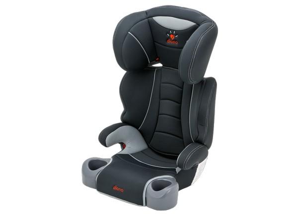 Diono Car Seat Consumer Reports