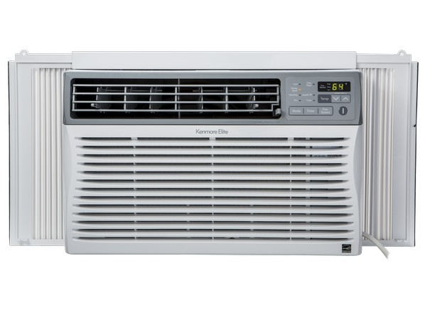 consumer buying behaviour towards air conditioners A study on consumer buying behaviour towards  consumer appliances, like air conditioners, refrigerators, mixer grinder, wet grinder and washing machines consumers.