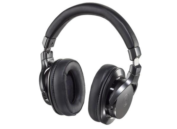 Consumer Headphones buy at Adorama