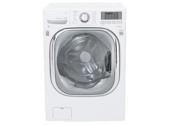 lg wm3997hwa clothes dryer