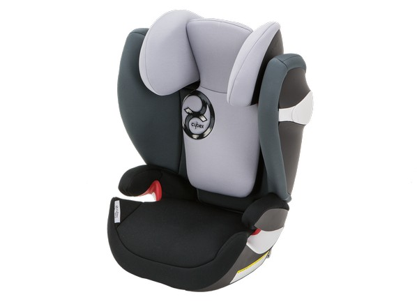 cybex solution m fix car seat consumer reports. Black Bedroom Furniture Sets. Home Design Ideas