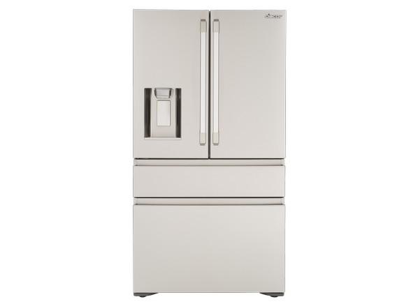 Dacor DRF36C100SR refrigerator  sc 1 st  Consumer Reports & Dacor DRF36C100SR Refrigerator - Consumer Reports pezcame.com