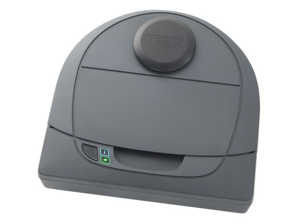 Neato Botvac D3 Connected Vacuum Cleaner Consumer Reports