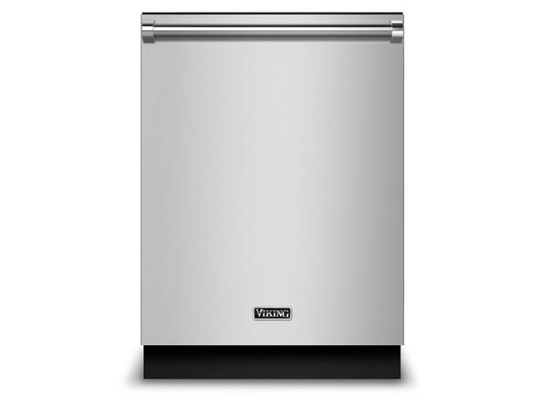 Viking Rvdw103ss Dishwasher Consumer Reports