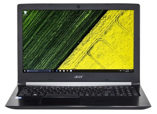 acer aspire 5 a515 51 3509 computer consumer reports. Black Bedroom Furniture Sets. Home Design Ideas