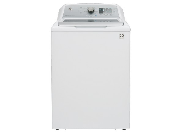 Ge Gtw685bslws Washing Machine Consumer Reports
