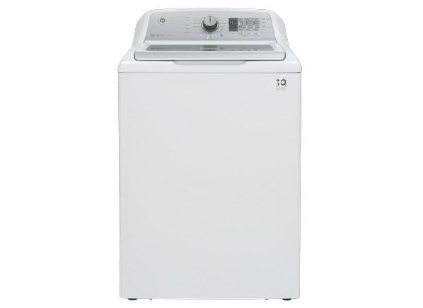 Ge Gtw685bslws Washing Machine Consumer Reports