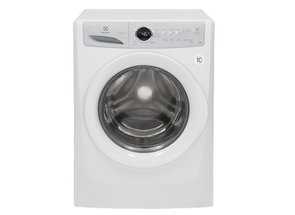 consumer reports washing machines electrolux eflw317tiw washing machine consumer reports 31140