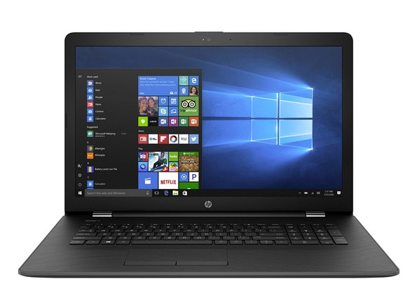 Hp 17 Bs051od Computer Consumer Reports