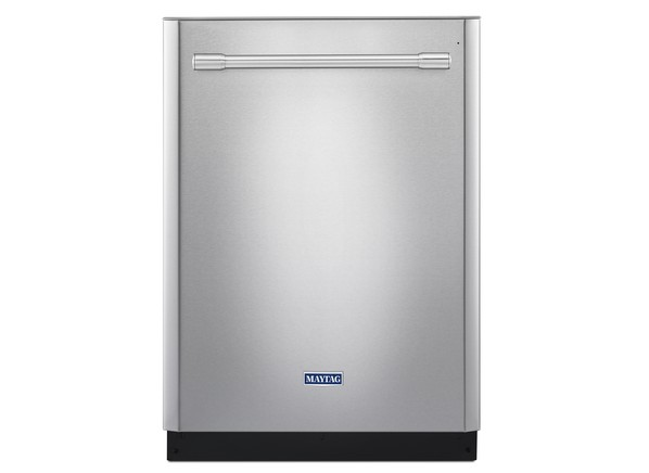 consumer reports dishwashers