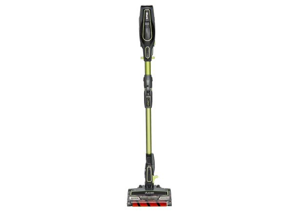 Shark Ionflex Duoclean Ultra Light Cordless If201 Vacuum