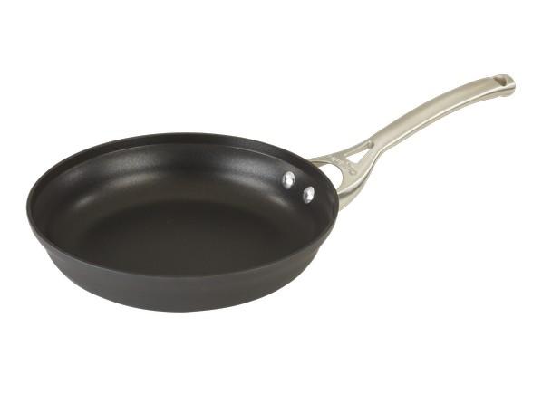 Copper Pans Argos Buy Heart Of House 5 Piece Copper Pan