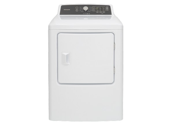 kenmore 81182. electric dryer kenmore 81182